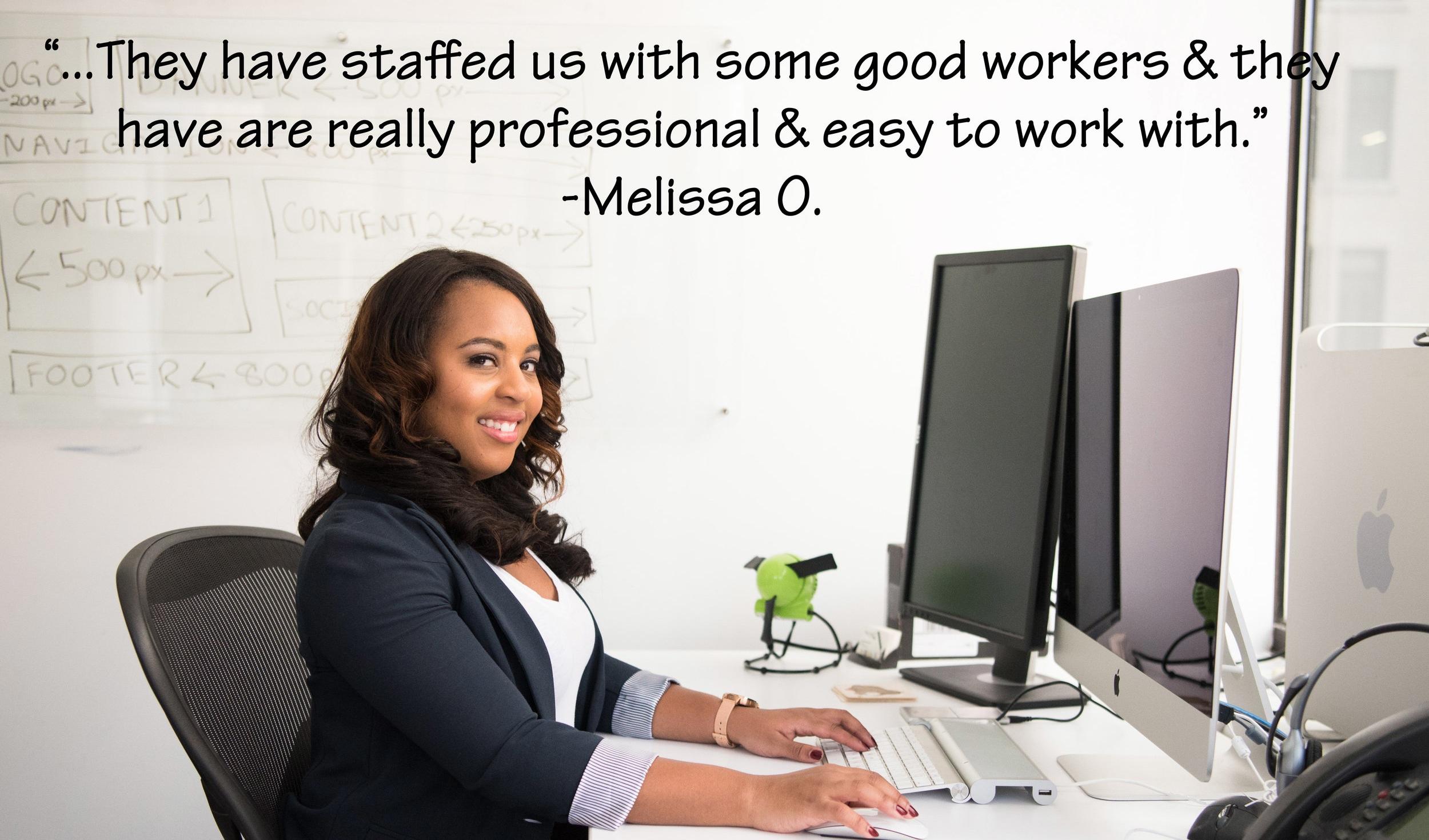 Melissa Testimonial.jpg