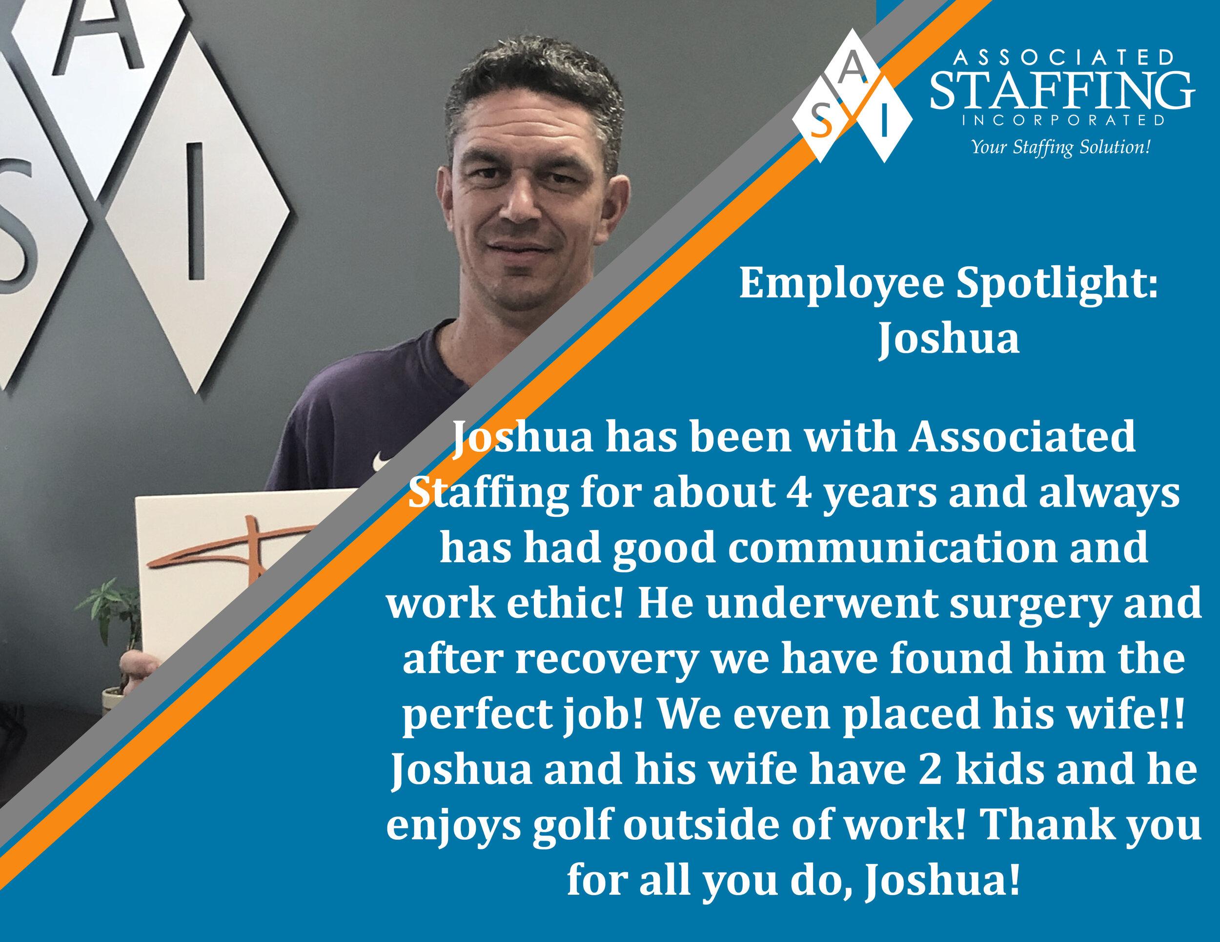 Joshua A NSW Spotlight-GI.jpg