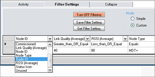 CIT custom filtering1.png