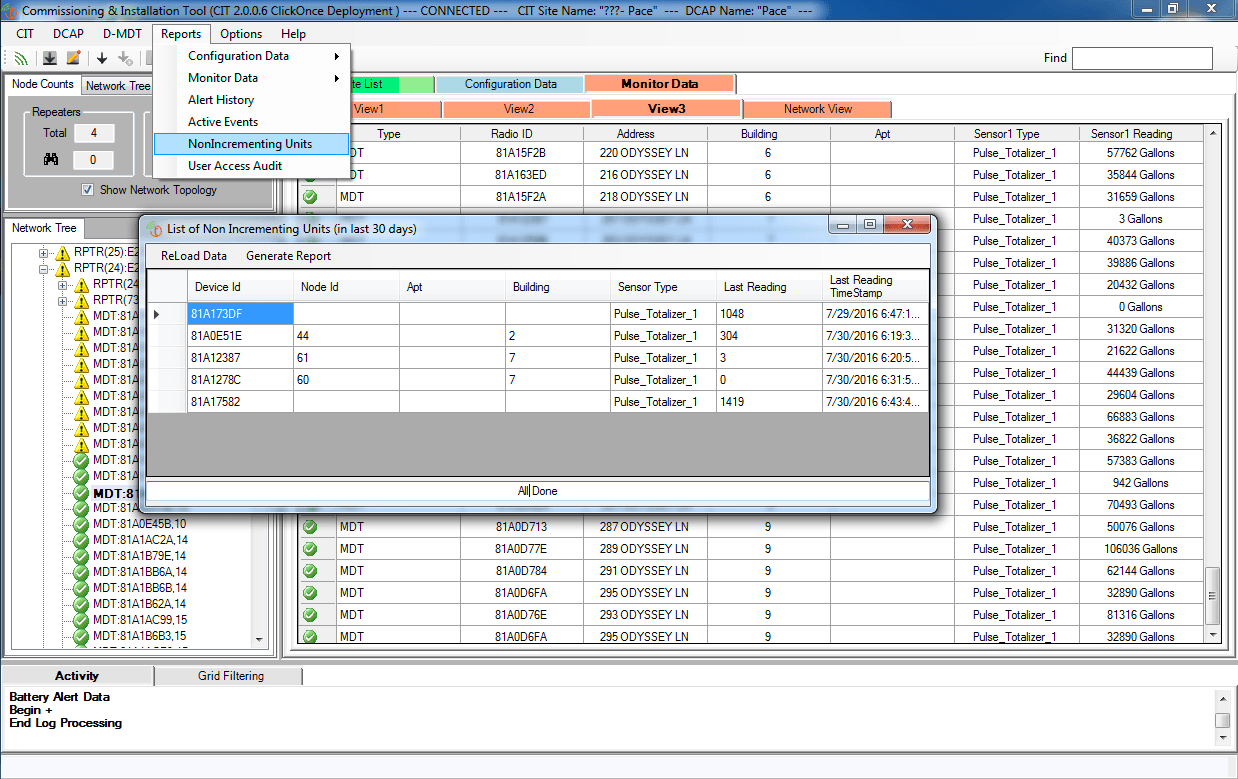 CIT-Report copy.png