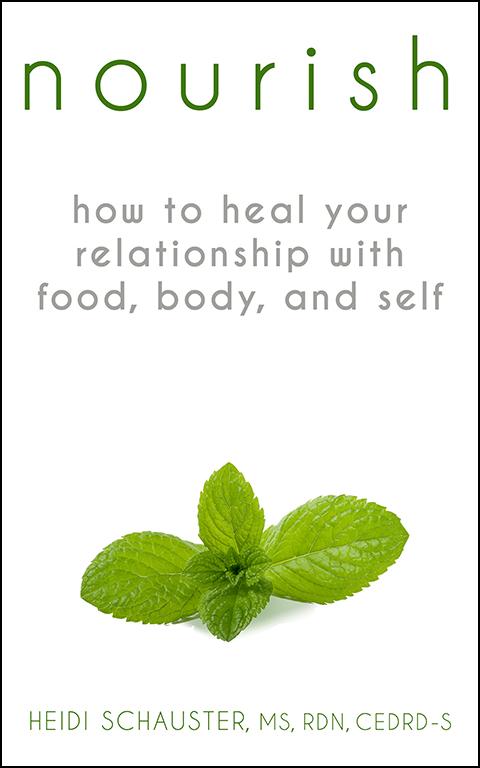 Nutritionist Eating Disorders HAES Heal.jpg