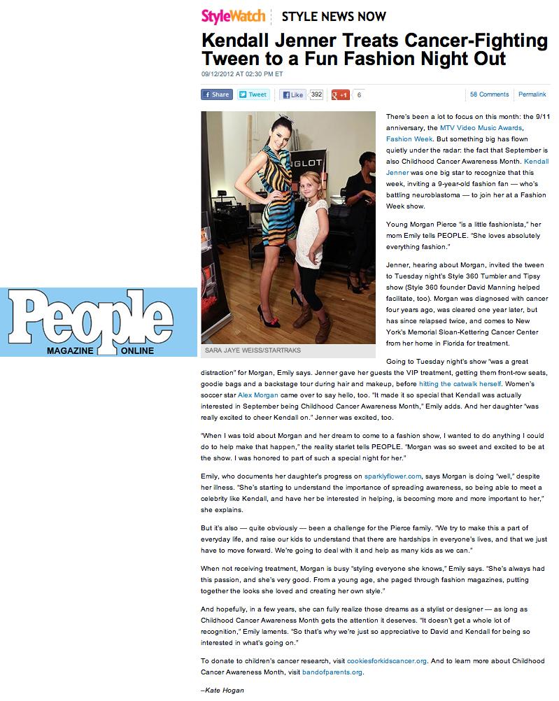 peoplemagazinetumblerandtipsy.jpg