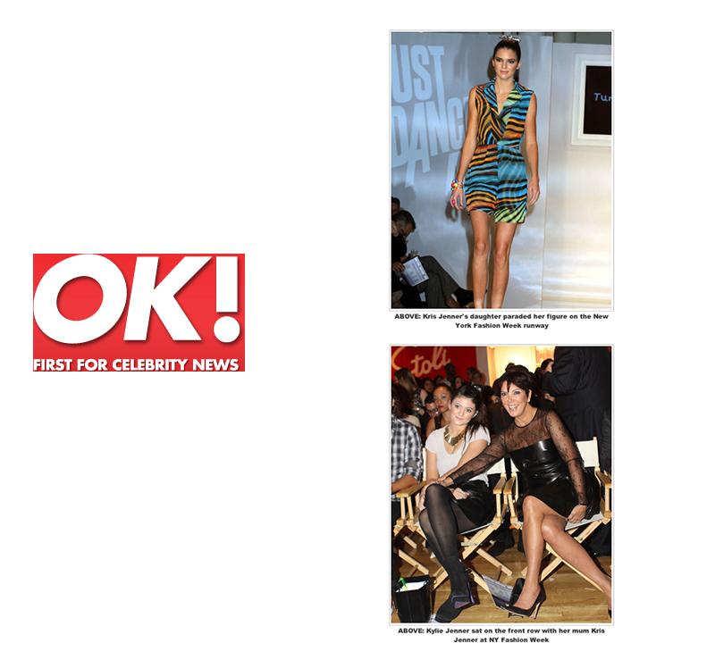 okarticle2.jpg