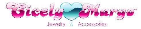 Cicely Margo Accessories 2012-Present