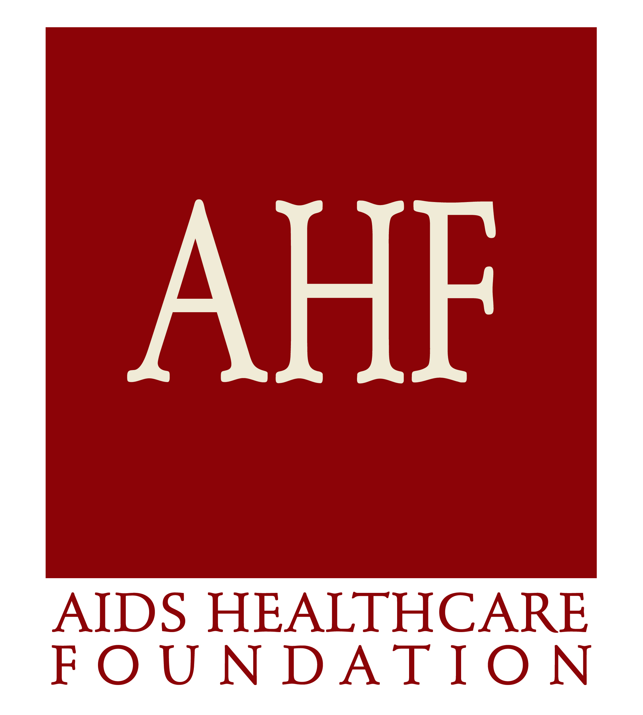 AIDS Healthcare Foundation Spring/Summer 2014