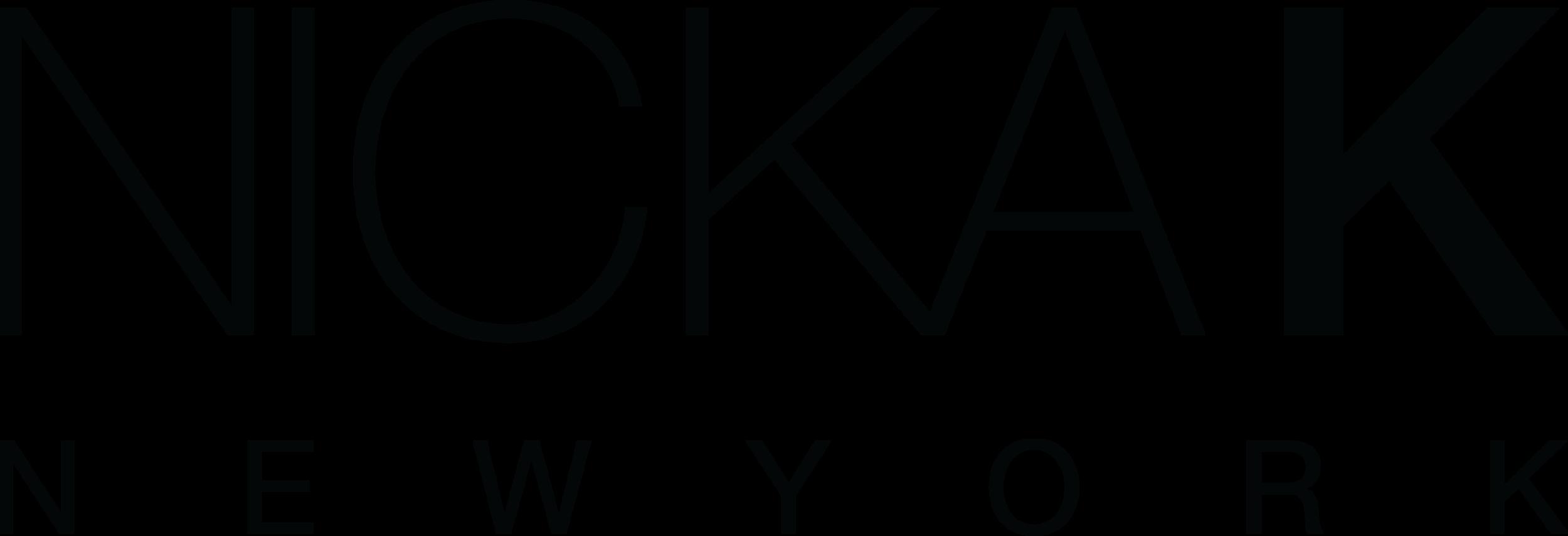 NICKA-K-B.PNG