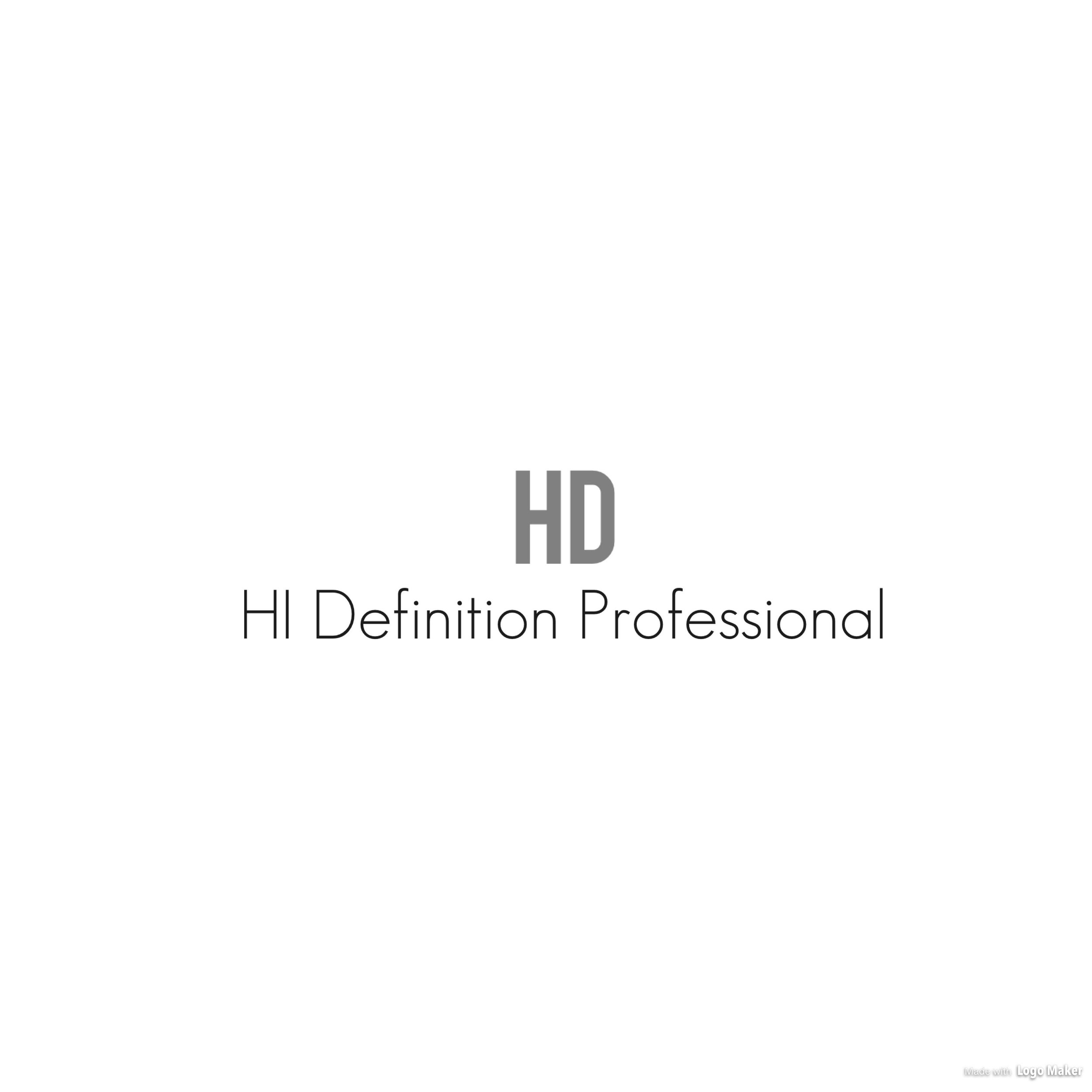 Hi Def.jpg