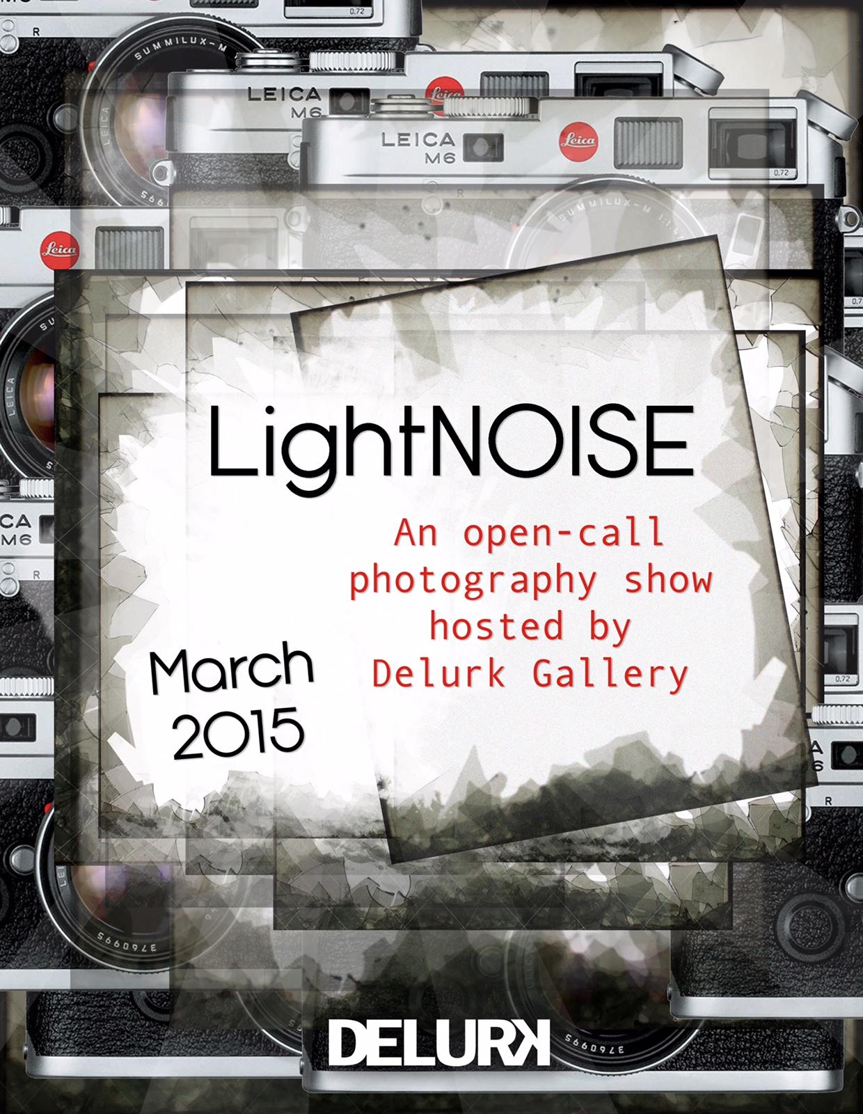 LightNOISE.jpg