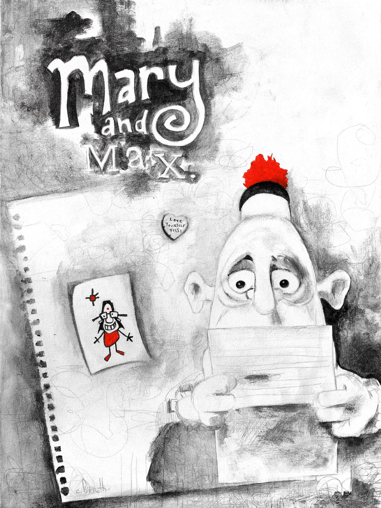ChadBeroth - Mary and Max.jpg