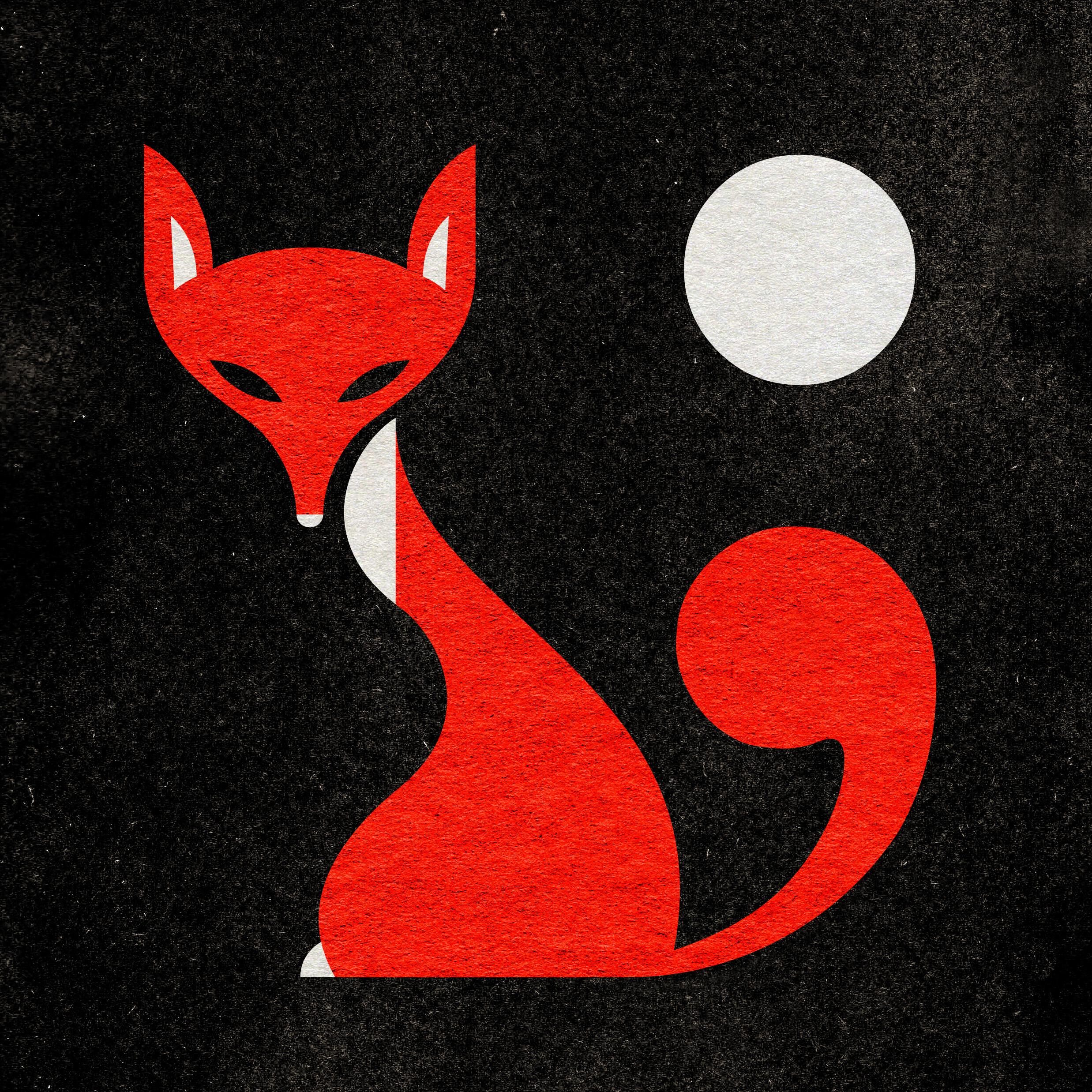 foxmoonsemicoloncopy.jpg