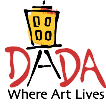 Thanks so much for ALL You do to make 2019 another GREAT YEAR for the Downtown Arts District Association's 1st Friday Gallery Hops!  New Website for 2019 is in the works!   http://Dadaws.net