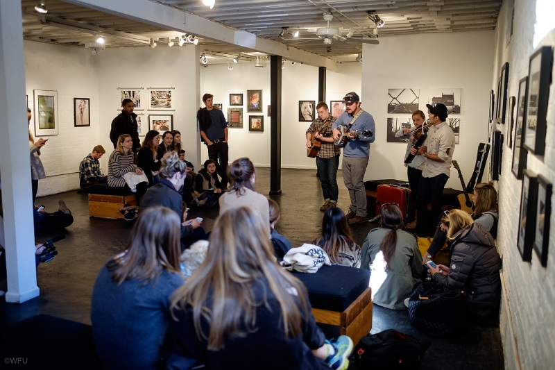 Stranger-Season-in-concert-at-Delurk-Gallery-in-downtown-Winston-Salem2.jpg