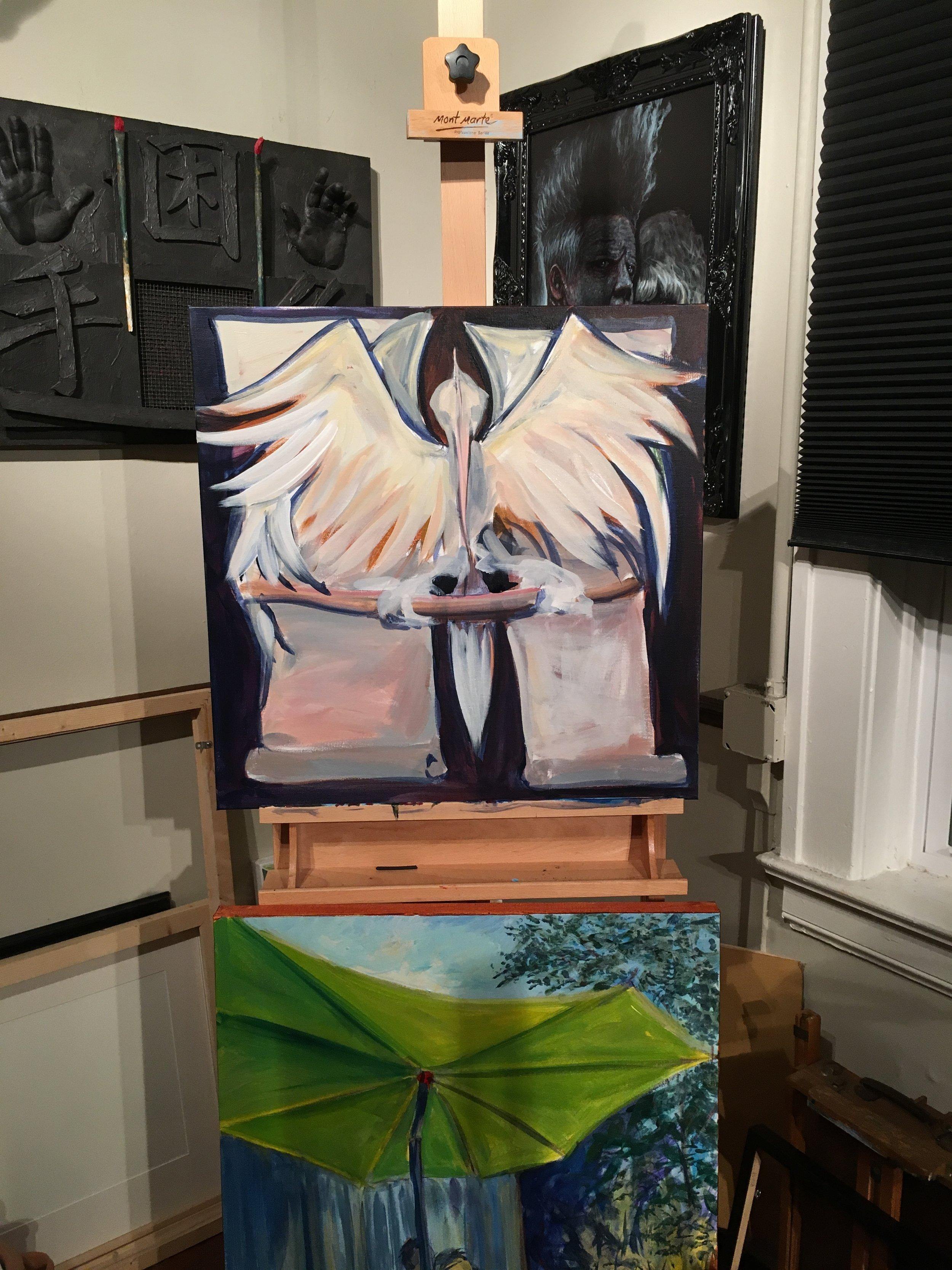Jennifer's Studio.JPG