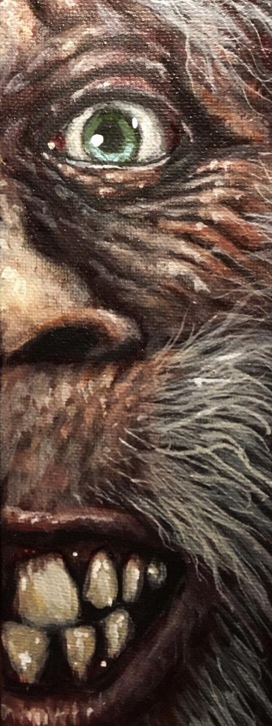 Detail -