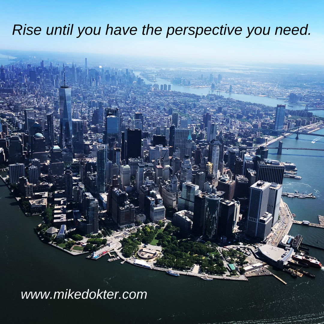 Rise until you have the perspective you need..PNG