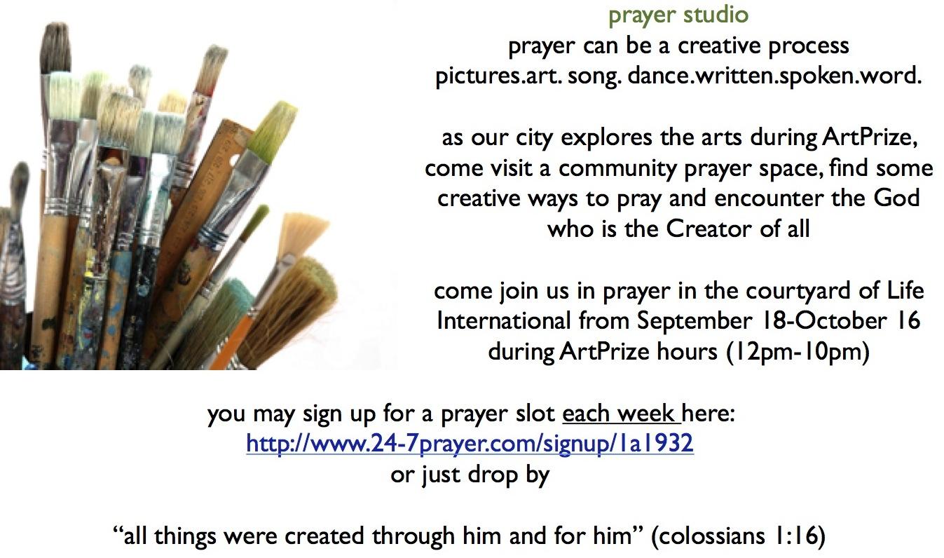 artprize prayer space invite copy.jpg