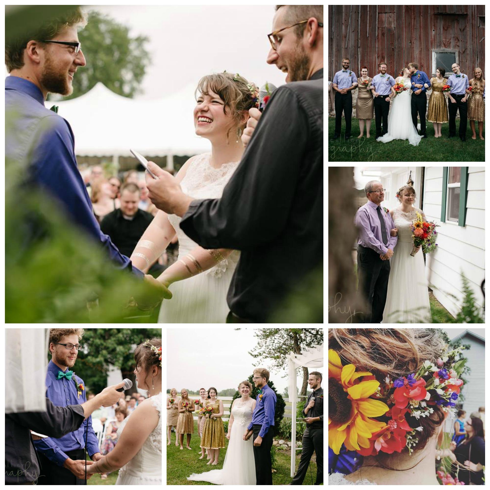 Tacoma Wedding Collage.jpg