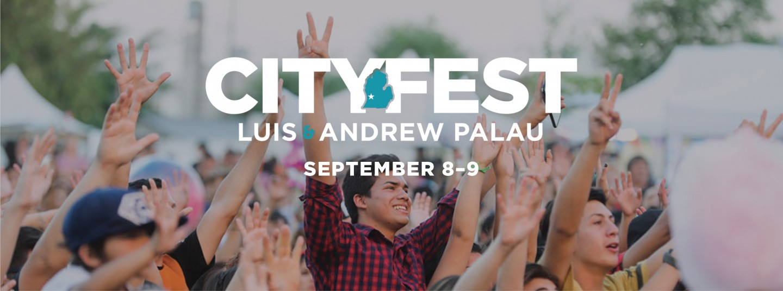 cityfest banner.jpeg