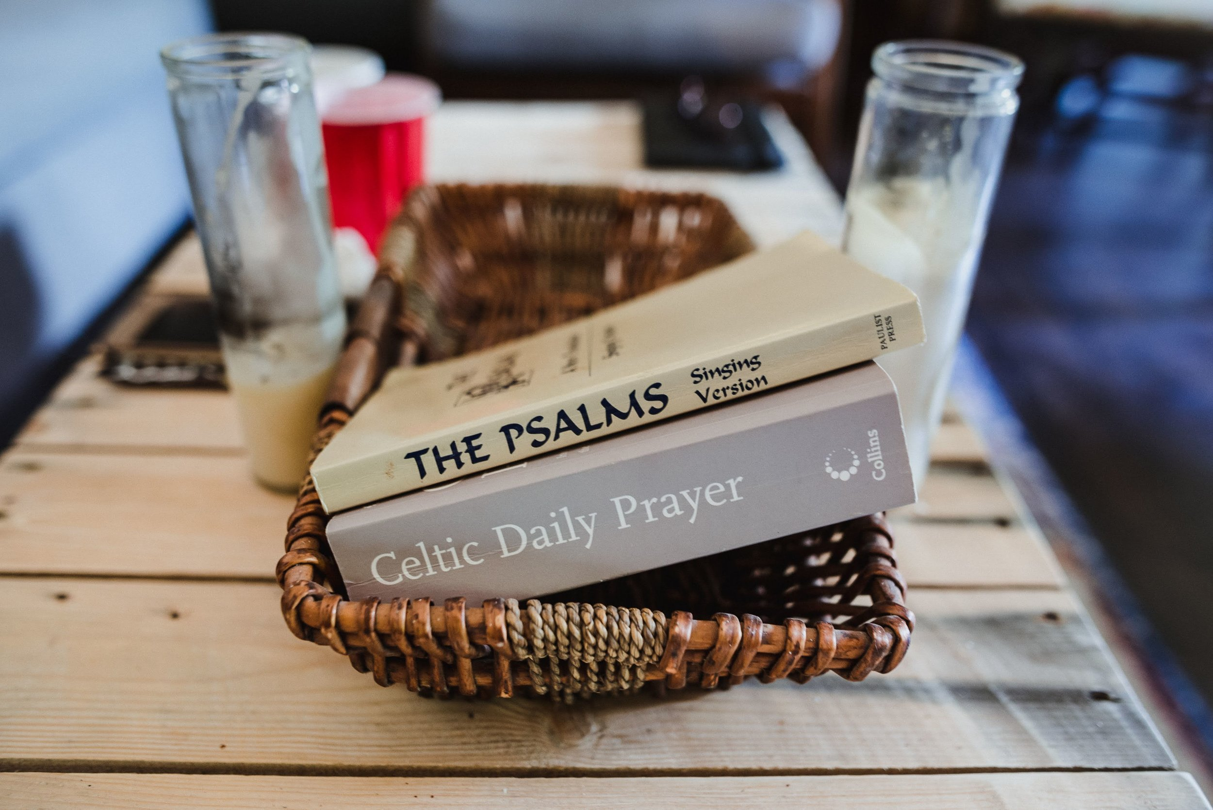 Prayer-Garage-Recommission-22.jpg