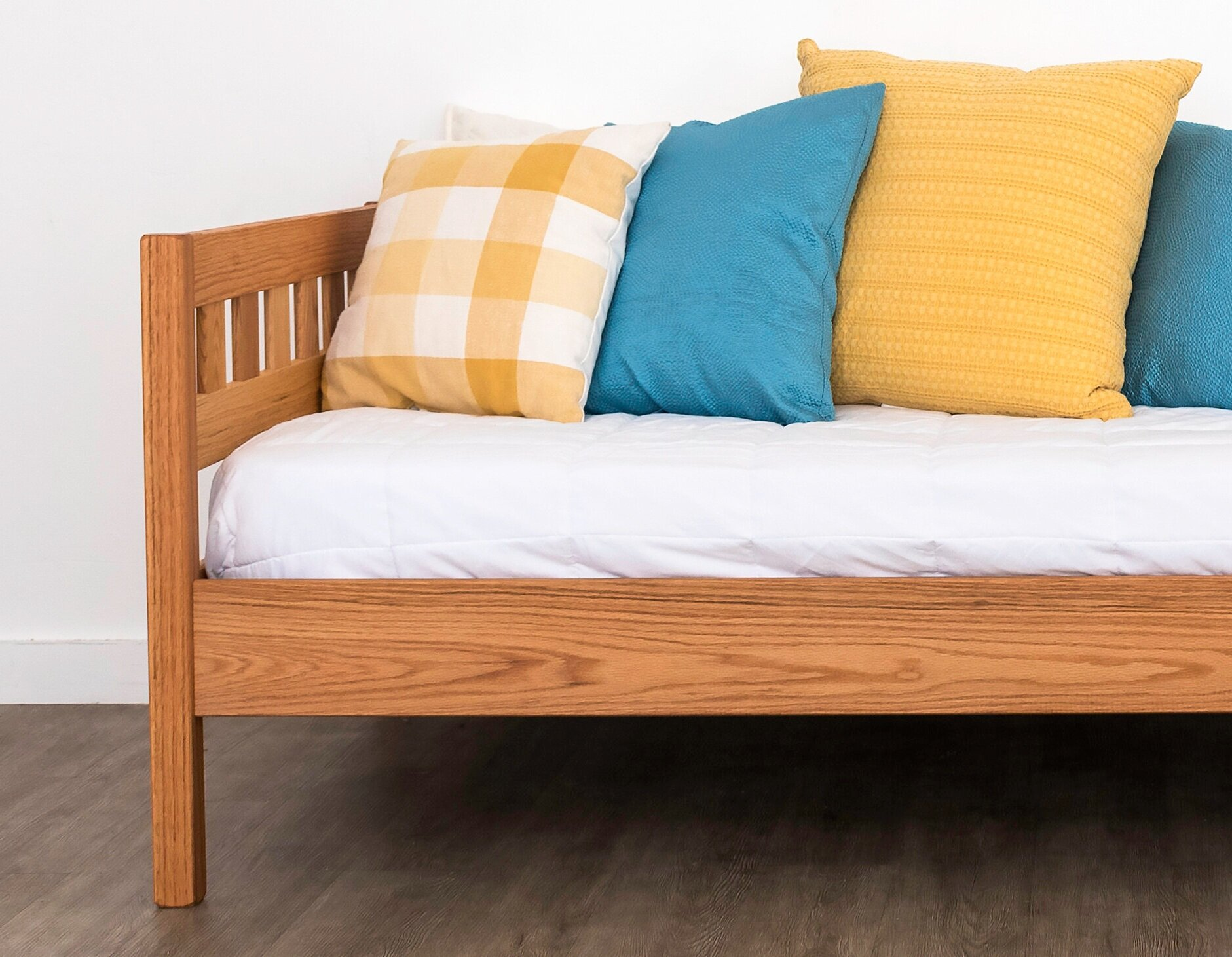 Cot Daybeds Beds Twin