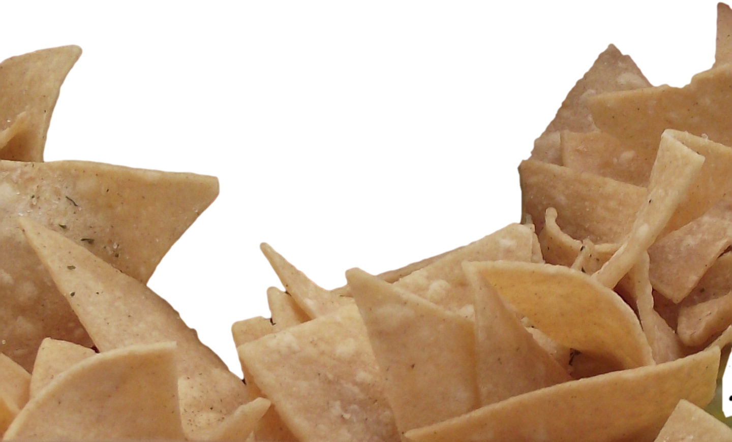 Authentic #TSL Corn Tortilla CHips made by the one and only TSL The CHip CHick!