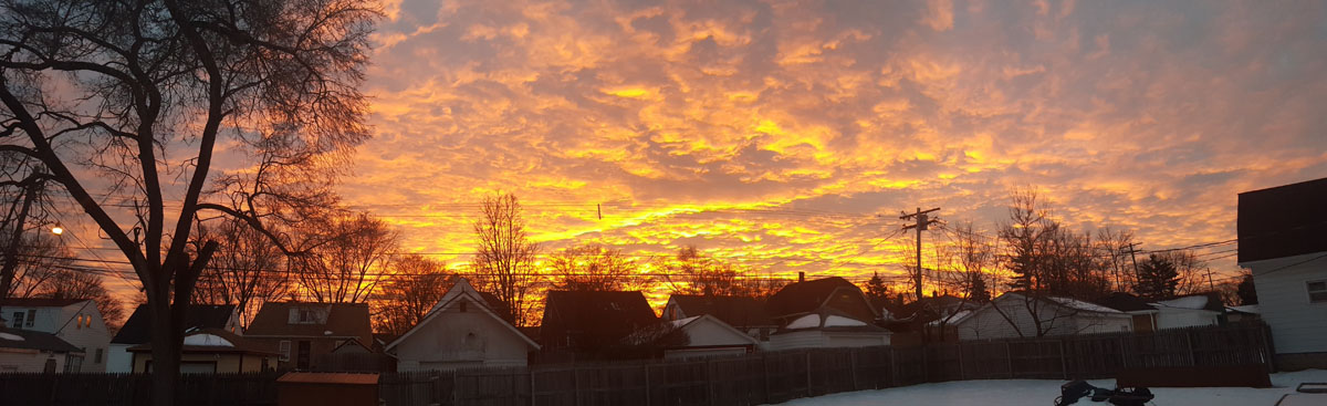 sunrise Jan 2016 smaller.jpg
