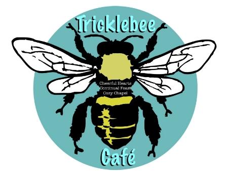 Tricklebee Cafe logo2.jpg
