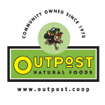 Outpost natural foods