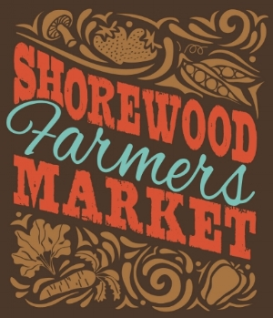 shorewood FM.jpg