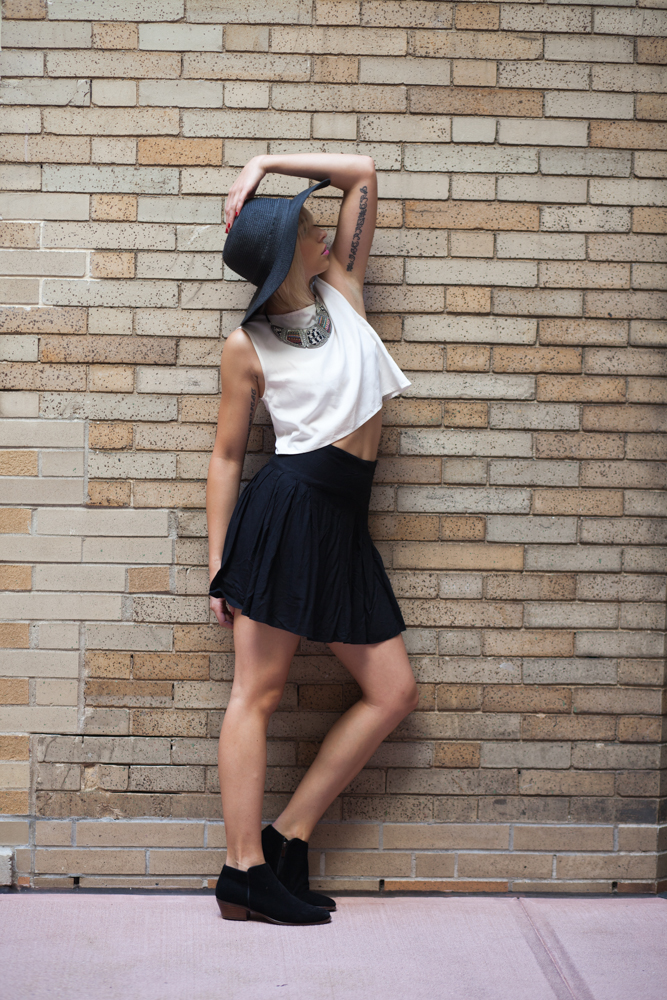 untitled shoot-033.JPG