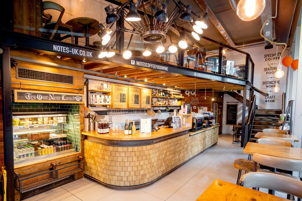 Notes-Coffee-Locations-74.jpg
