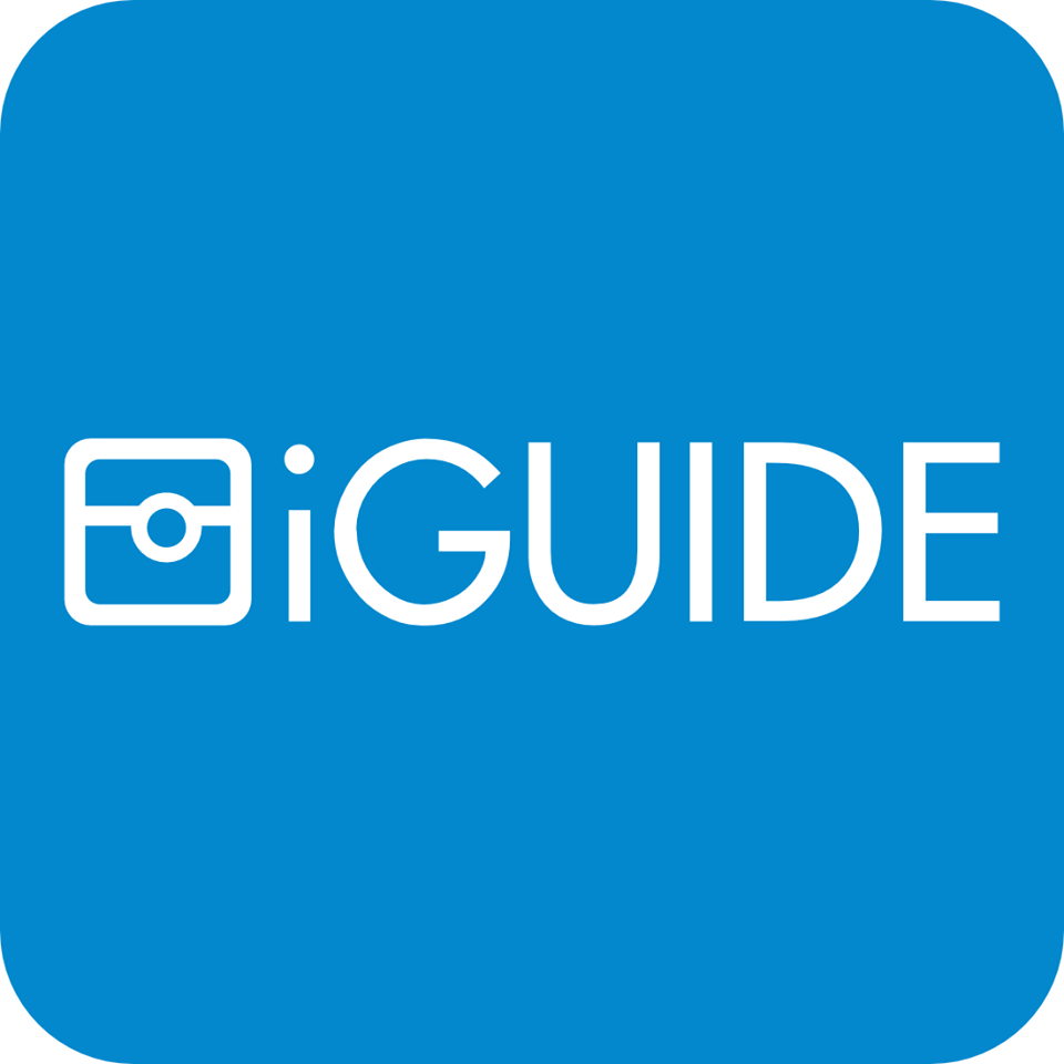 IGUIDE - Preptours and IGUIDE are partnered to offer IGUIDE virtual tours to real estate agents, as well as businesses, and anyone looking for a virtual tour to show off there building. With floor plans, measurements, photos, and a virtual tour the IGUIDE system stands above the rest in what it can offer to your listing or property.