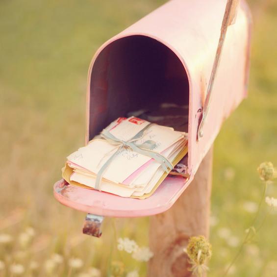 pink_mailbox.jpg