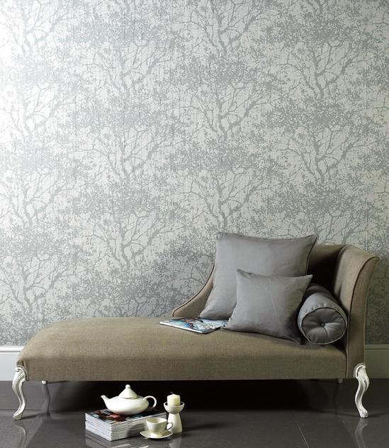 Kaleidoscope wallpaper by Joanne
