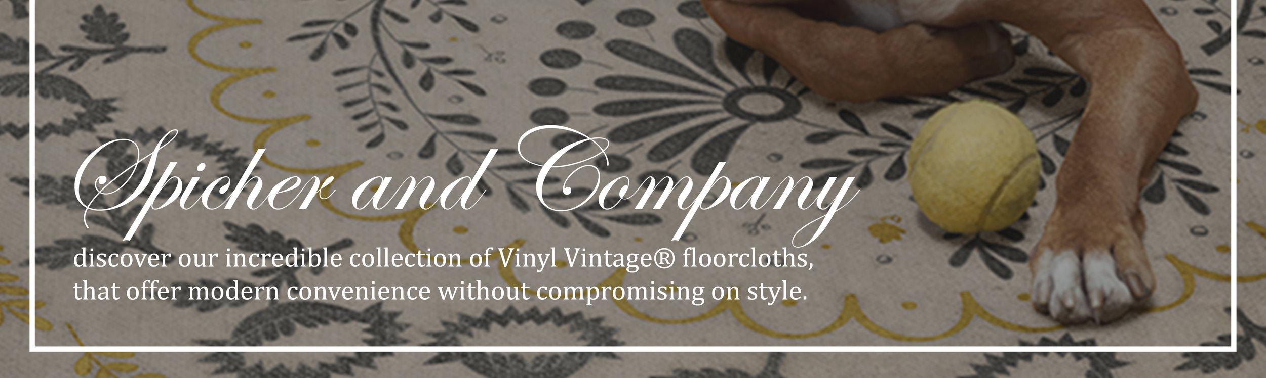 Vintage Vinyl Floorcloths Hero Image.jpg
