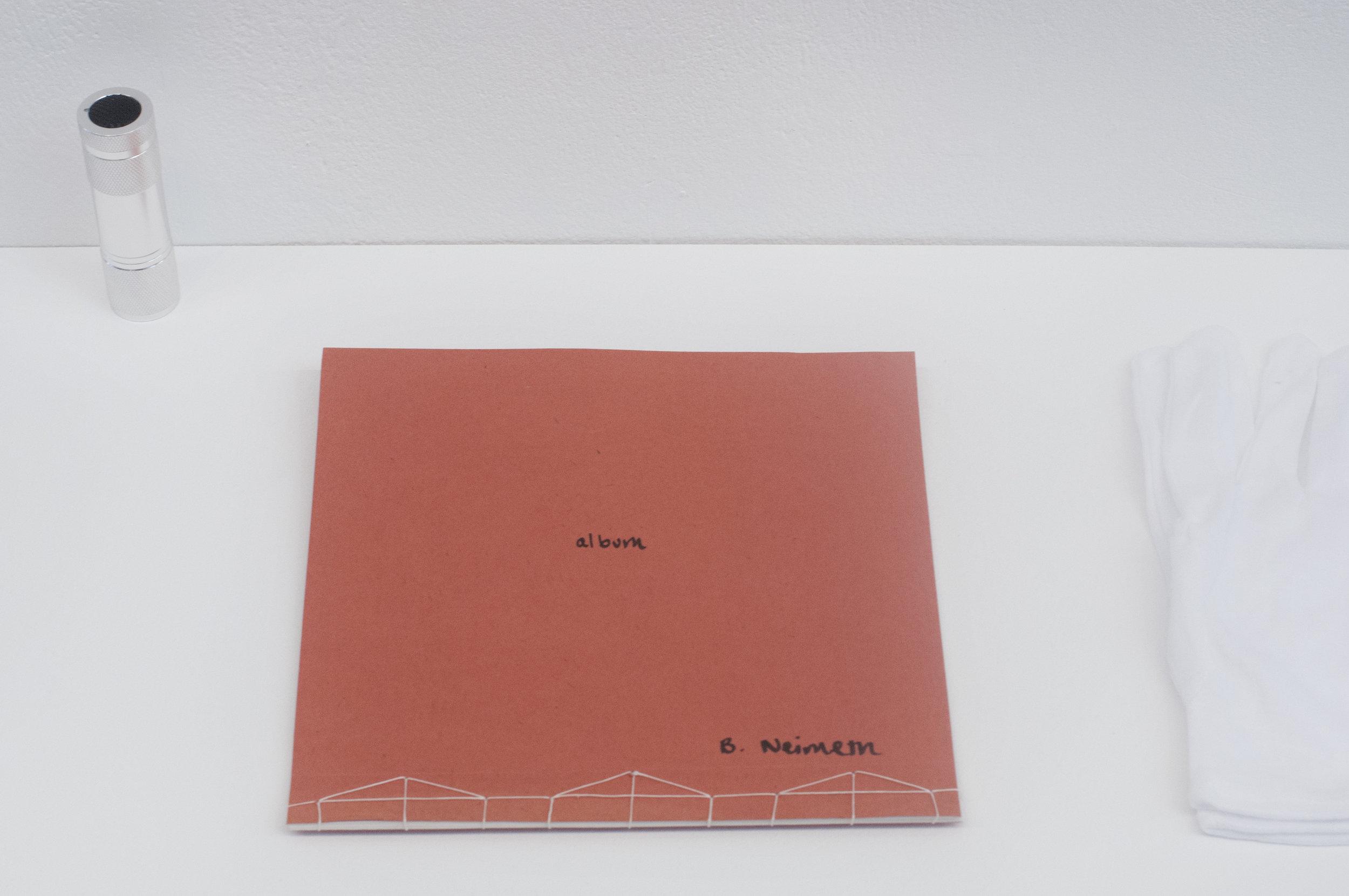 DocumentationofAlbum.jpg