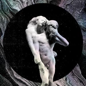 Arcade Fire | Reflektor