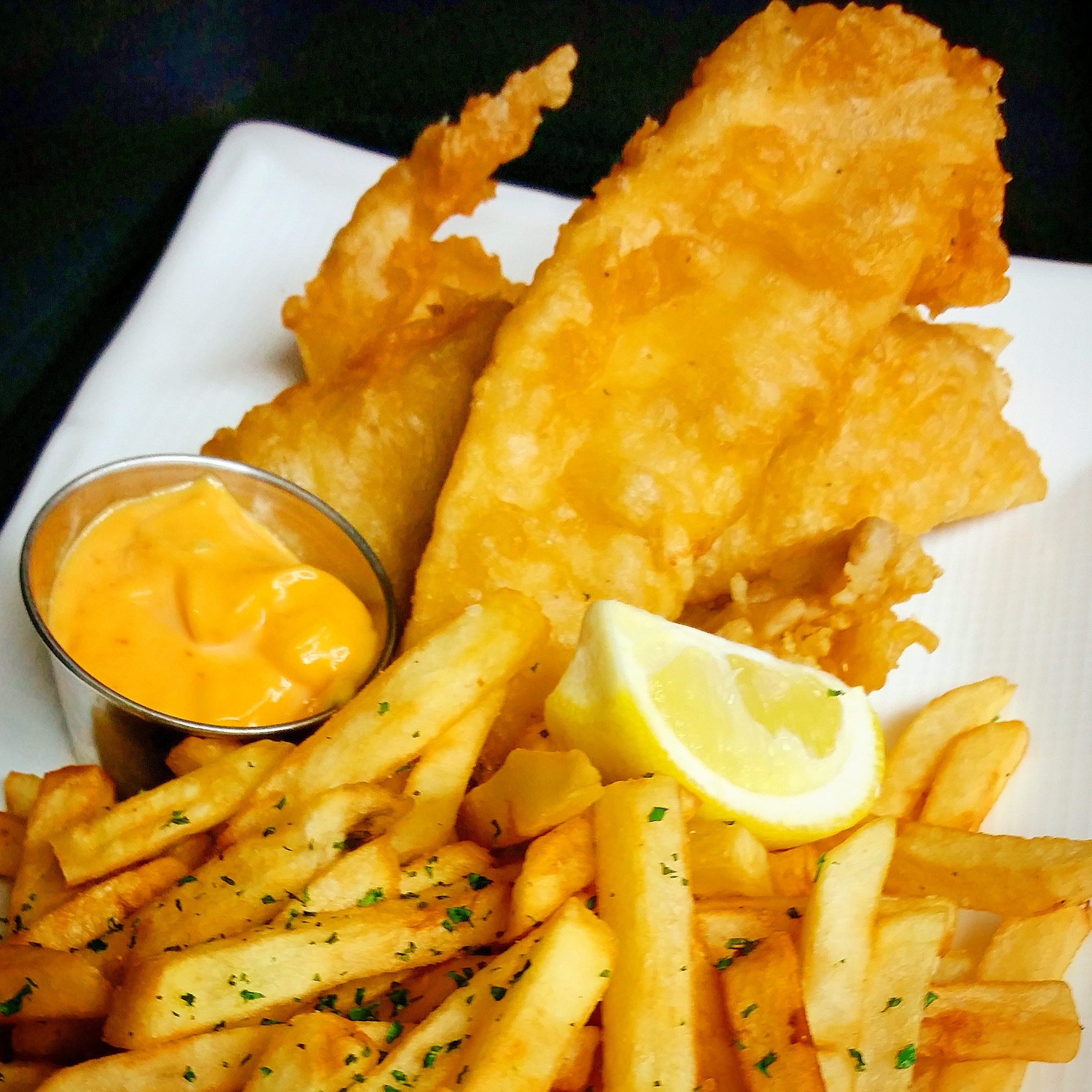 Fish and Chips Special.jpg