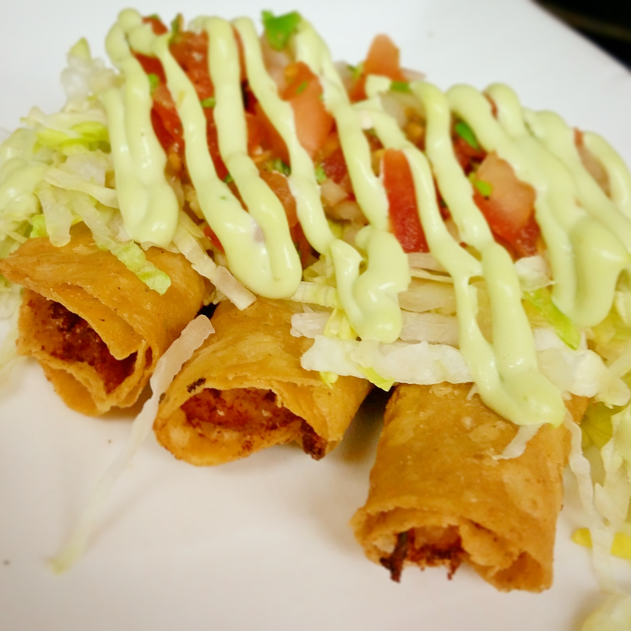 Happy Hour Flautas.jpg