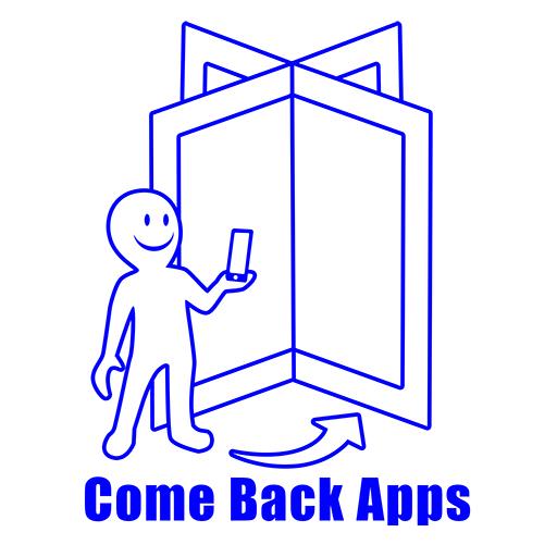 ComeBackAppsLogo512.jpg