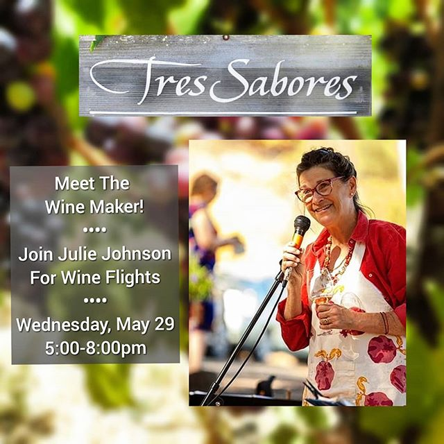 Rain or Shine, we have wine! Come meet @tressabores wine makers ¡¿Por Que No?! . . . . . #wine #winewednesday #winetime  #chicagofoods #chicago #do312  #chicagofoodie #chicagofoodmag #chicagoeats #chicagofoodscene #chicagofoodauthority #chicagogram #chicagoeater #zagat #eater #foodandwine #bonappetitmag #infatuation #food #foodie #foodporn #foodgram #instafood #foodshare #nom #yum #steak #steakhouse #meat #chophouse