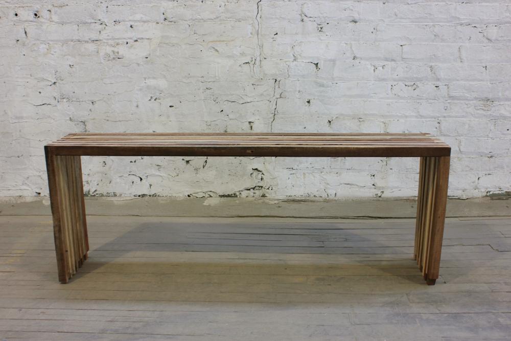 bench3c.jpg