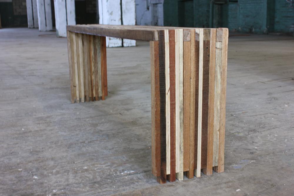 bench3b.jpg