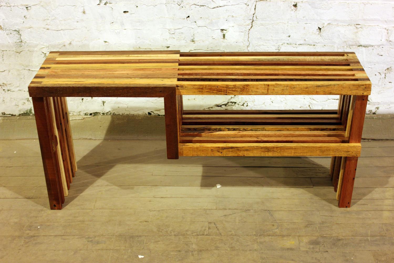 bench3b1.jpg