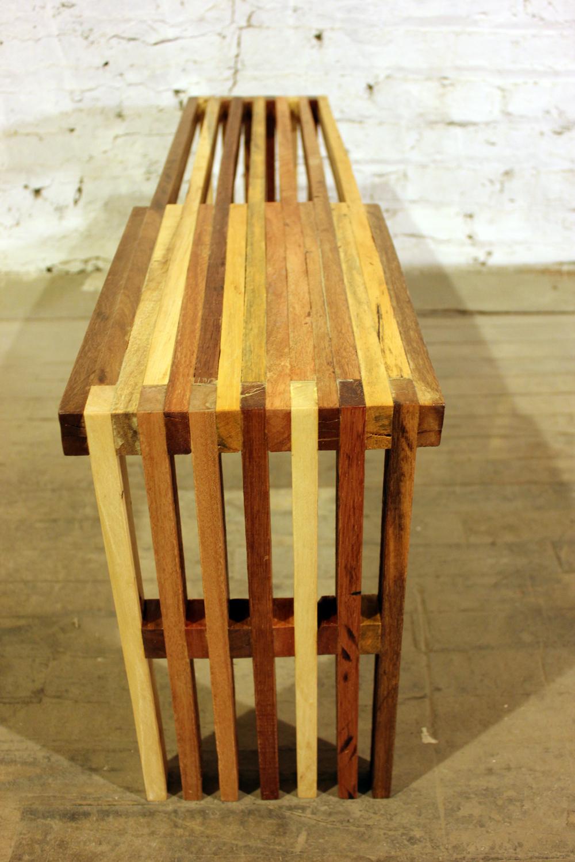 bench3b5.jpg