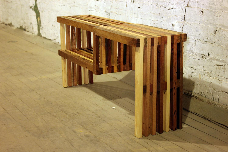 bench3b4.jpg