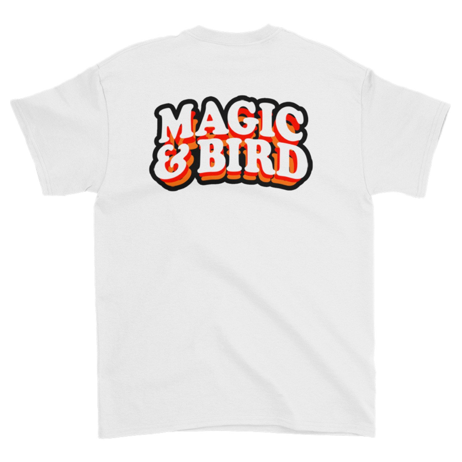 MAGIC_BIRD_tee1-BACK_2000x2000.jpg