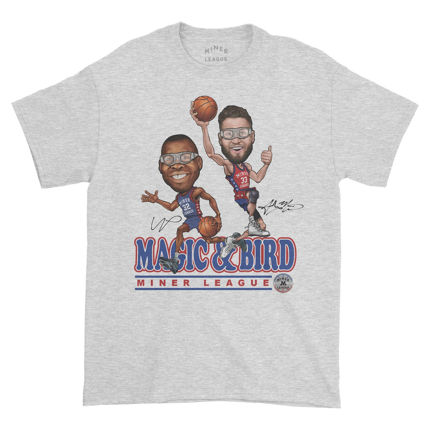 MAGIC_BIRD_tee2_2000x2000.jpg