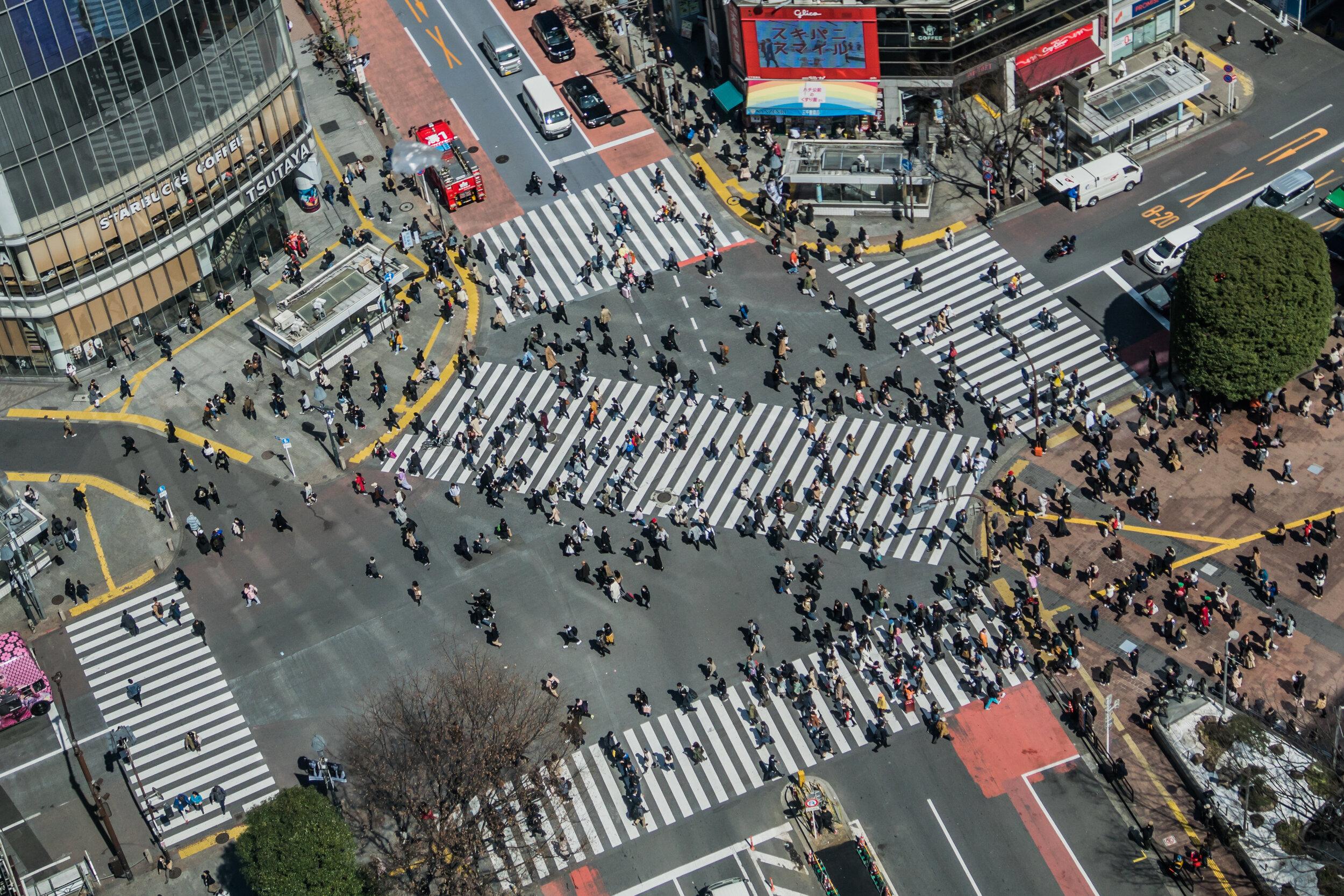 190614113003-19-shibuya-crossing-story-only.jpg