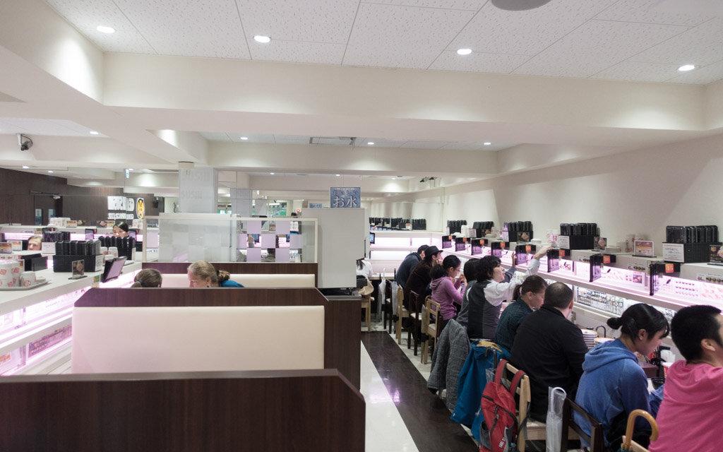 interior_2_genki_sushi_shibuya_tokyo_japan.jpg